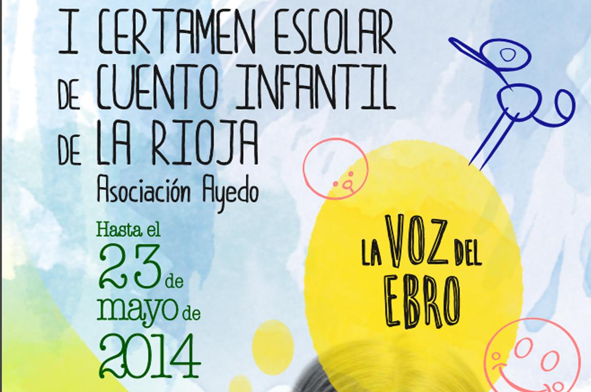 001 Organización de evento aniversario Ayedo Logroño (Medium)