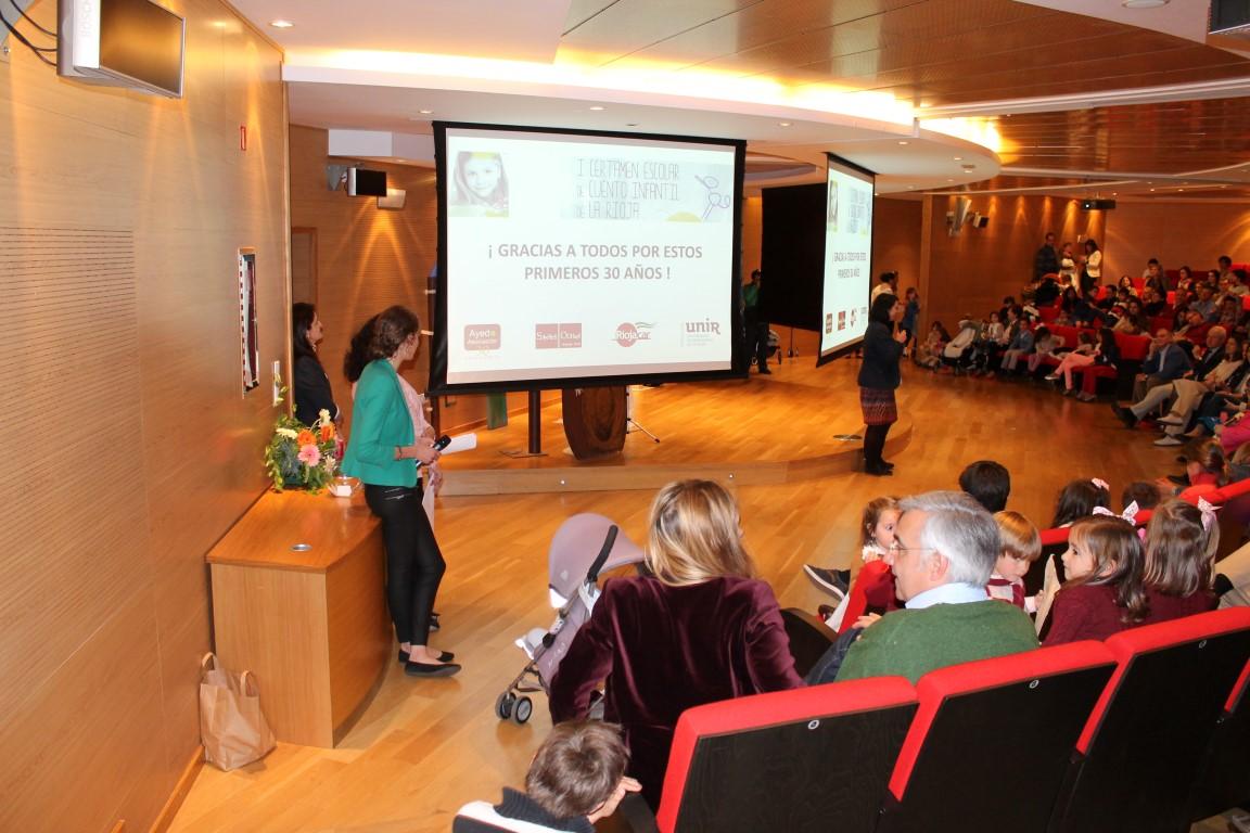 002 Organización de evento aniversario Ayedo Logroño (Medium)