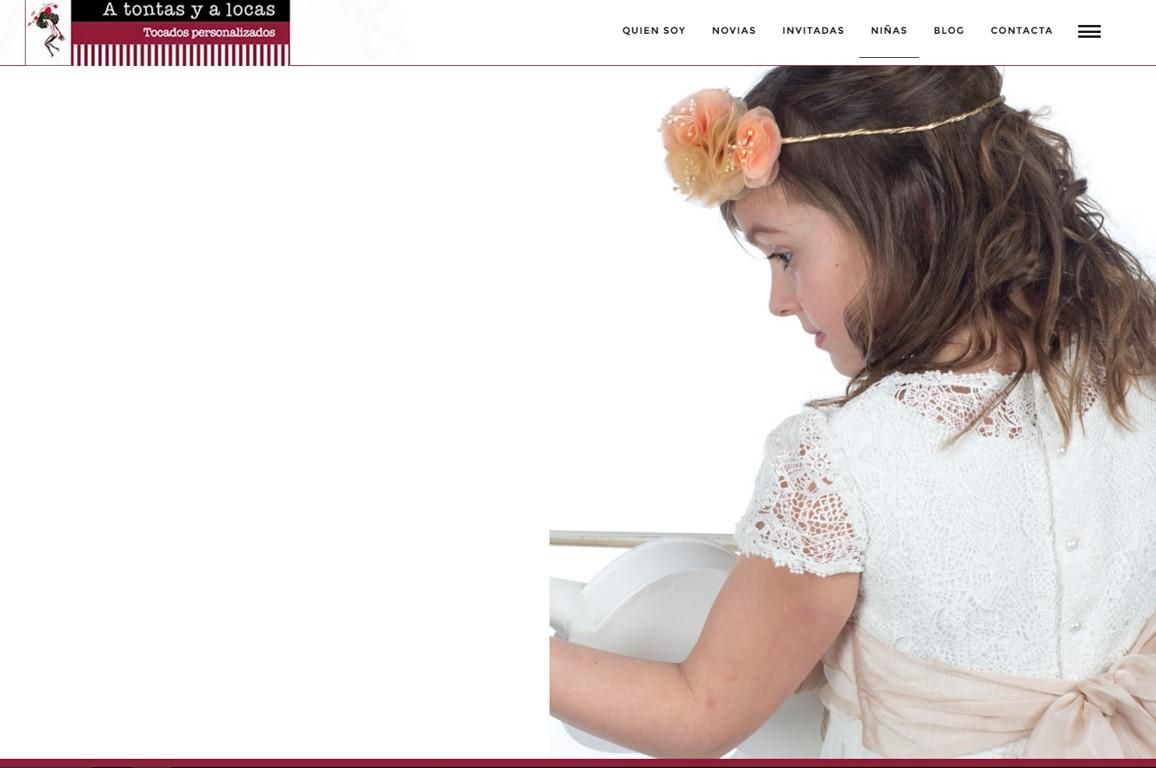 004 Diseño Web A tontas y a locas Logroño La RIoja