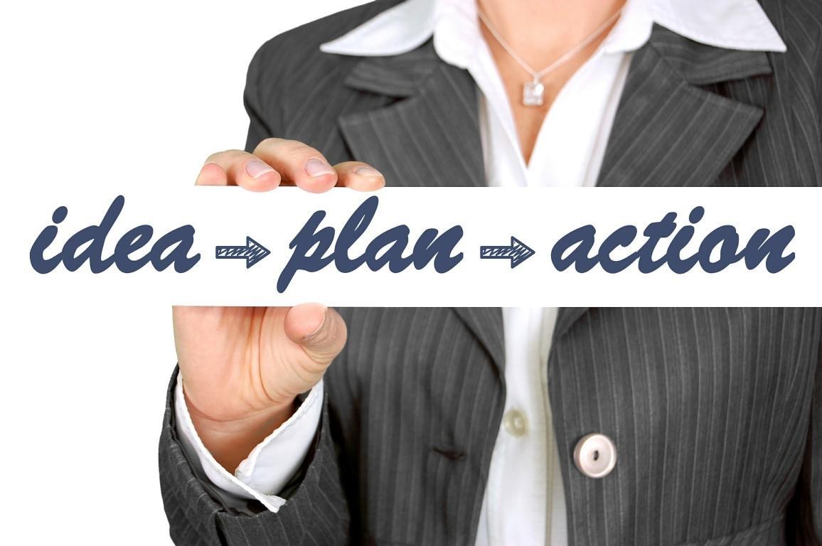 comunicación corporativa Plan y Consultoría de Comunicación