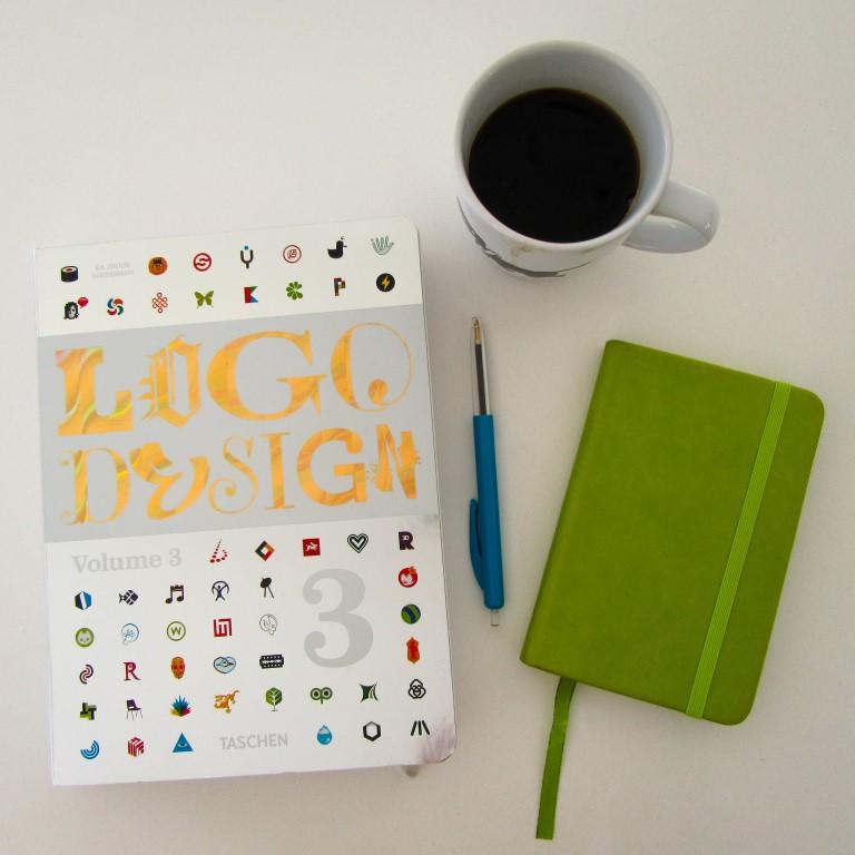 identidad corporativa - Diseño Logos - Equiza Comunicación - Logroño La Rioja