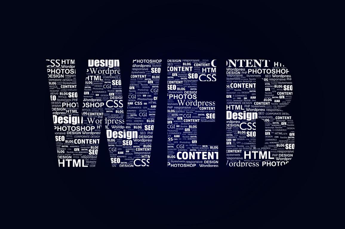 Diseño de paginas web corporativas diseño web