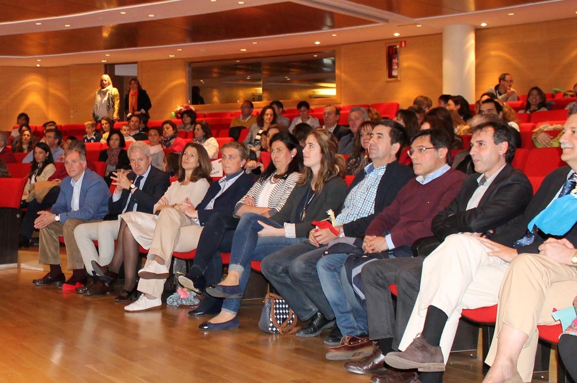 Organización de congresos y reuniones 2 (Medium)
