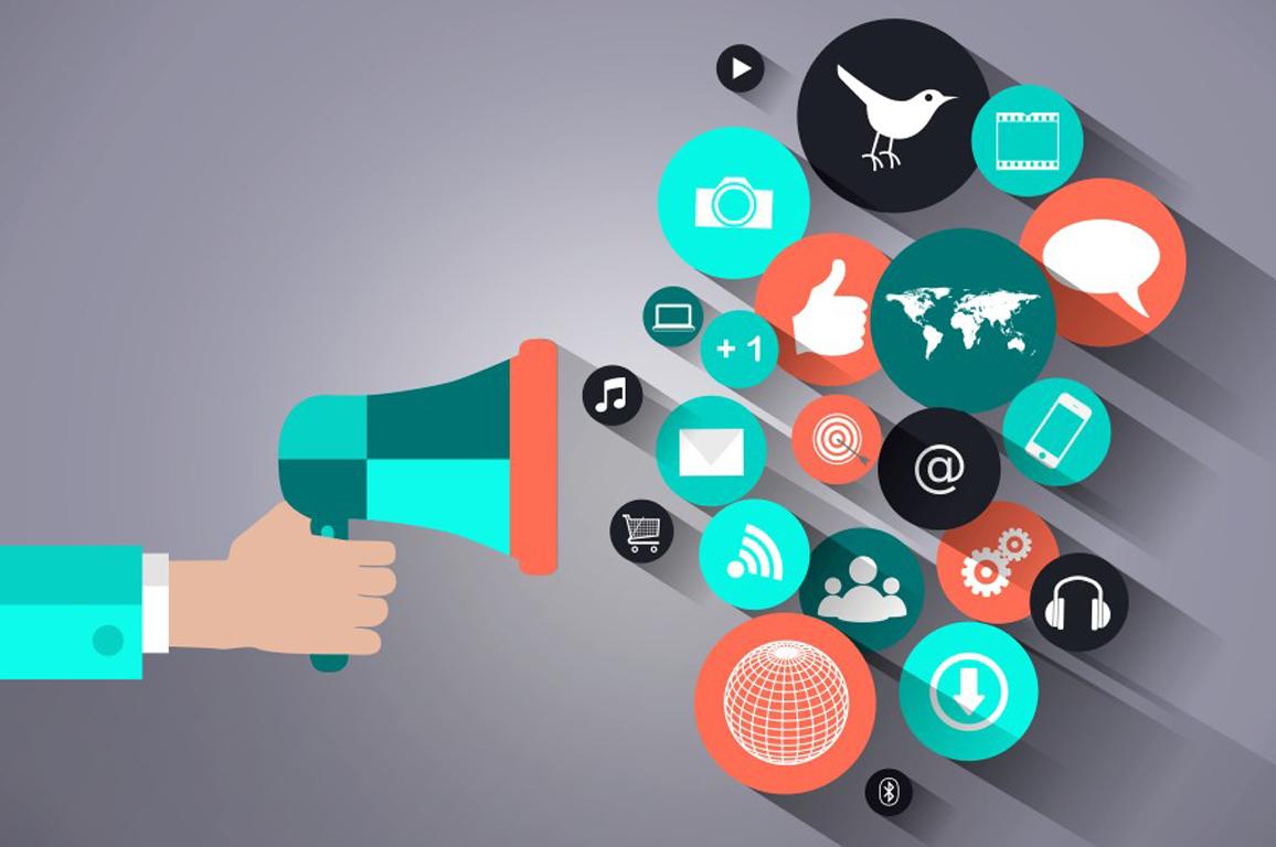 PLANIFICACIÓN DE CONTENIDOS contenidos para redes sociales community manager