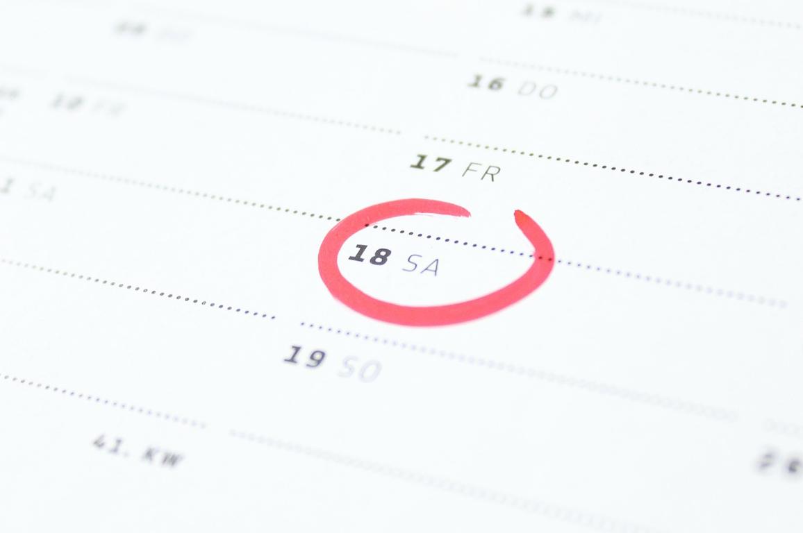 eventos de dayketing organizadora de eventos