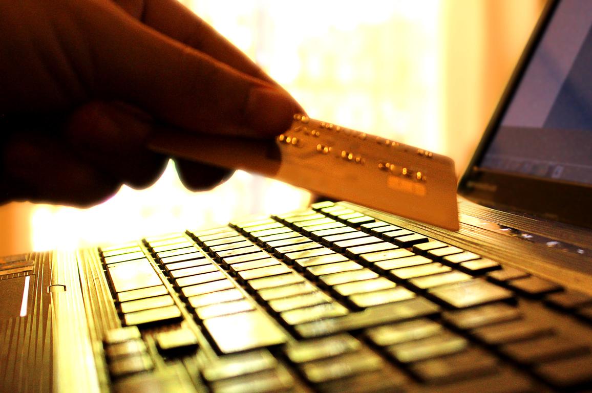 Diseño y lanzamiento de ecommerce diseño tienda online diseño web