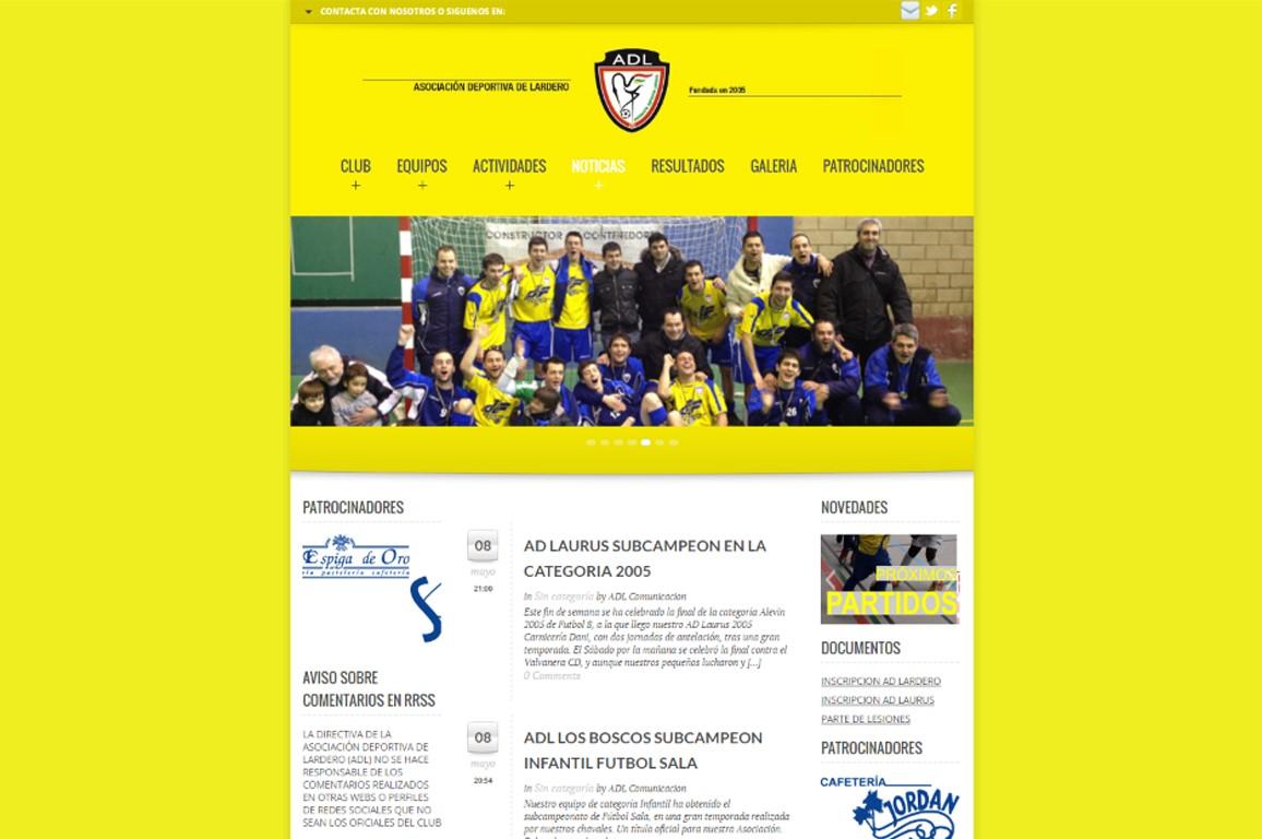 005 Diseño Web Logroño ADL (Medium)