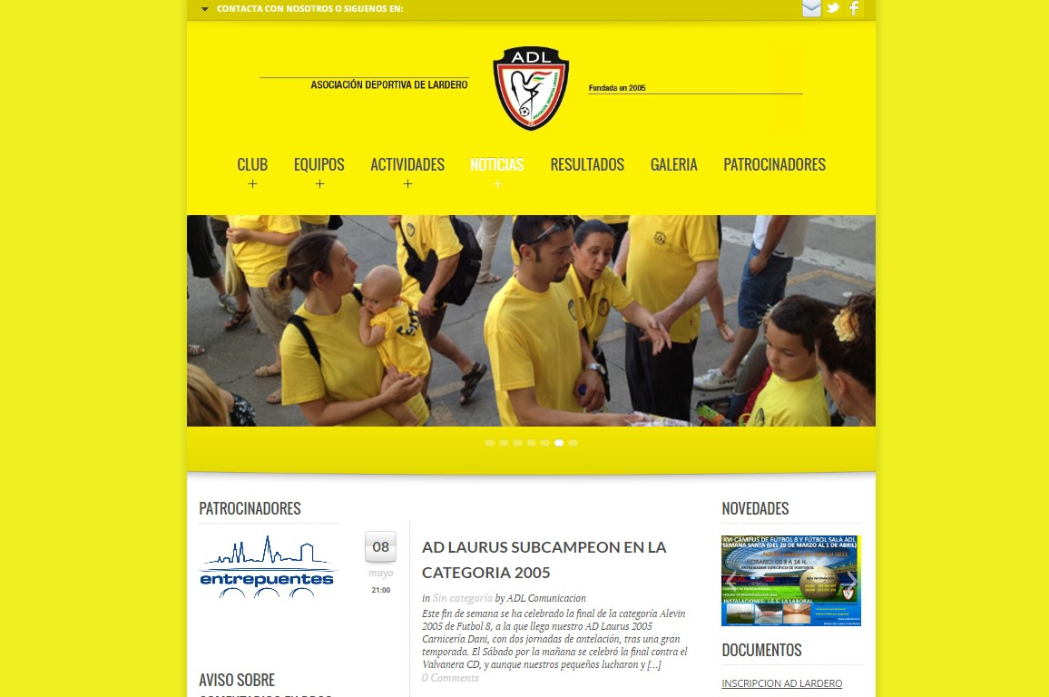 006 Diseño Web Logroño ADL (Medium)
