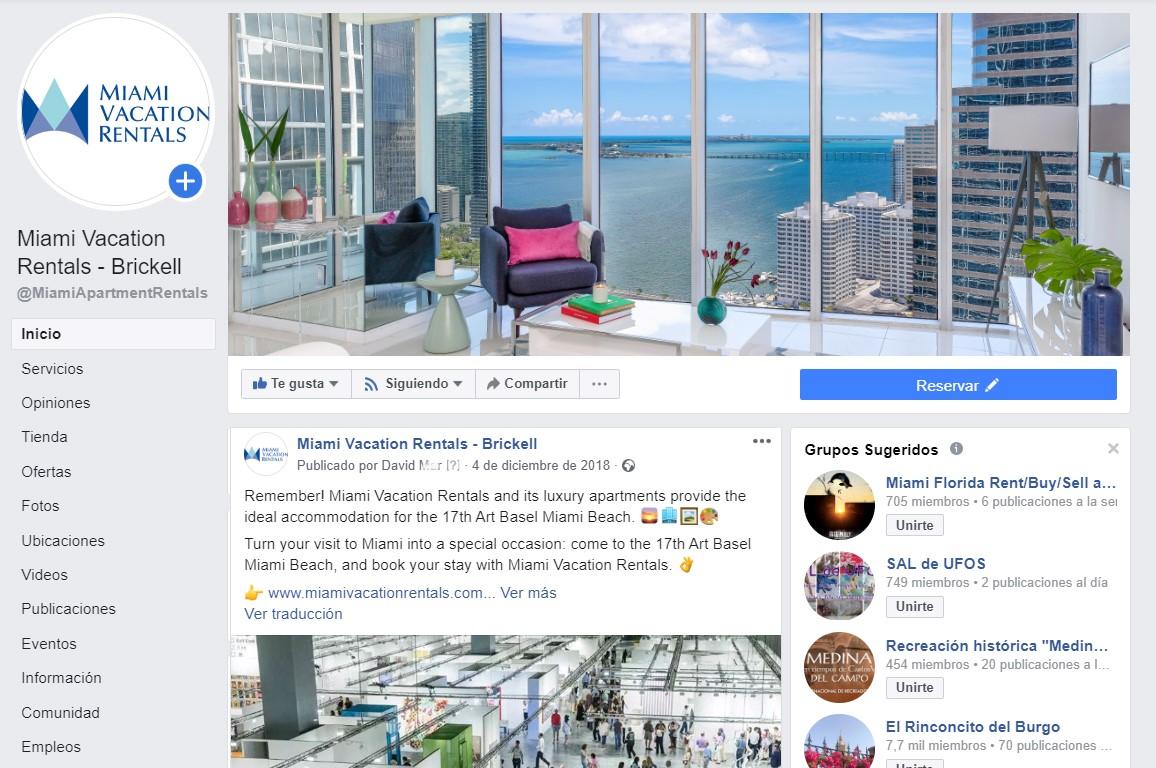 002 Blogger Community Manager Miami